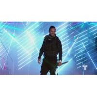 Maluma El Préstamo (Premios Billboard de la Música Latina 2018)