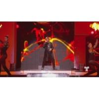 Ricky Martin/Wisin/Yandel Fiebre (Premios Billboard de la Música Latina 2018) (feat.Wisin/Yandel)