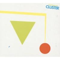 Cluster Curiosum