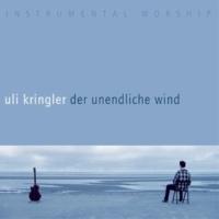 Uli Kringler Der Unendliche Wind