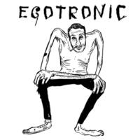 Egotronic Macht keinen Lärm