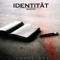 Shadow Identität