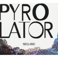 Pyrolator Neuland