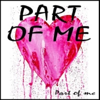 Part of me Part of Me