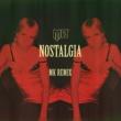 MØ Nostalgia (MK Remix)