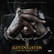 Kevin Gates Vouch