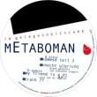 Metaboman