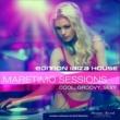 DJ Maretimo