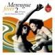 Merengue Fever Como un Trueno