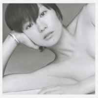 椎名林檎 リンゴカタログ ~黒子時代再編纂~