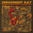 Otis Clay Judgement Day: Songs of Robert Johnson