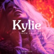 Kylie Minogue Stop Me from Falling (Remixes)