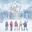 ももいろクローバーZ MCZ WINTER SONG COLLECTION