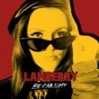 Lanberry Nieznajomy