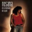 Rosana Quien