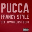 Franky Style Pucca