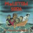 Molotow Soda
