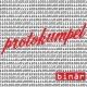 protokumpel Binär