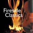 Adelaide Symphony Orchestra/デイヴィッド・スタンホープ Fauré: Pelléas et Mélisande, Op.80 - 4. Sicilienne