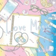 hibiku Love Magic ~素直になれないアタシが最高に可愛くなれる魔法~