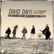 David Davis & The Warrior River Boys Goodbye Mary Dear