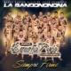 Banda Rancho Viejo De Julio Aramburo La Bandononona Caliente Caliente