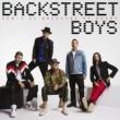 Backstreet Boys ドント・ゴー・ブレイキング・マイ・ハート