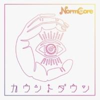 NormCore カウントダウン TV Edit