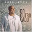 Sandro Nazireu Do Outro Lado (Playback)