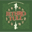 Jethro Tull Love Story (2001 Remastered Version)
