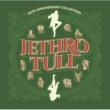 Jethro Tull Love Story (2001 Remaster)