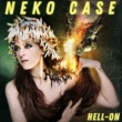 Neko Case Hell-On