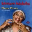 Miriam Makeba The Retreat Song (Jikele Maweni)