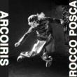 Rocco Posca Arcoíris