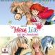 Hexe Lilli 021/auf der Ponyinsel
