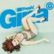 Gina G