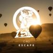 C-Ro Escape