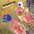 The Flaming Lips Greatest Hits, Vol. 1 (Deluxe Edition)