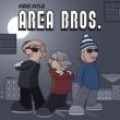 Area52 Area Bros