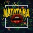 Magic Juan Matatana