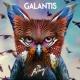 Galantis Spaceship (feat. Uffie)