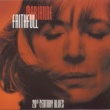 Marianne Faithfull/ORF Radio-Symphonieorchester Wien Want to buy some illusions