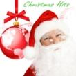 クリスマス Last Christmas