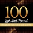I Roy 100 Lost and Found Reggae Songs We Love