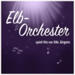 Elb-Orchester