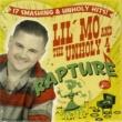 Lil' Mo's Unholy 4