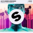 Alyx Ander & Redondo Casually (feat. Maria Z)