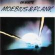 Moebius&Plank