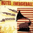 Hotel Energieball