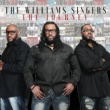 The Williams Singers Feel Like Traveling Home